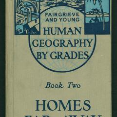 Homes far away
