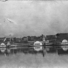 City of Jeffersonville (Ferry, 1891-1914?)