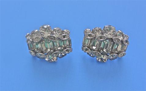 Eisenberg earrings