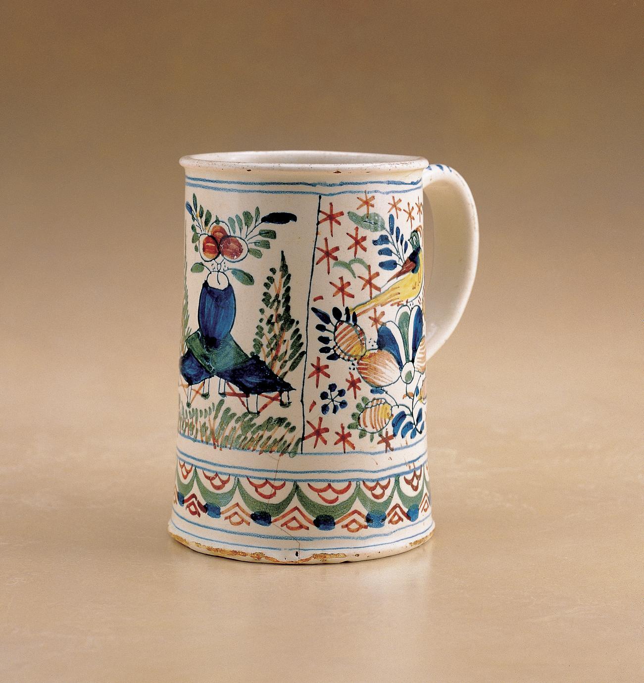 Mug (1 of 2)