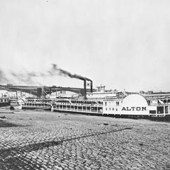 Alton (Packet, Excursion, 1906-1918)