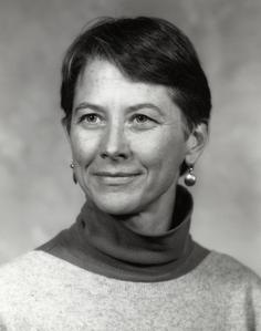 Mare Chapman, psychotherapy