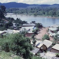Ban Thalat