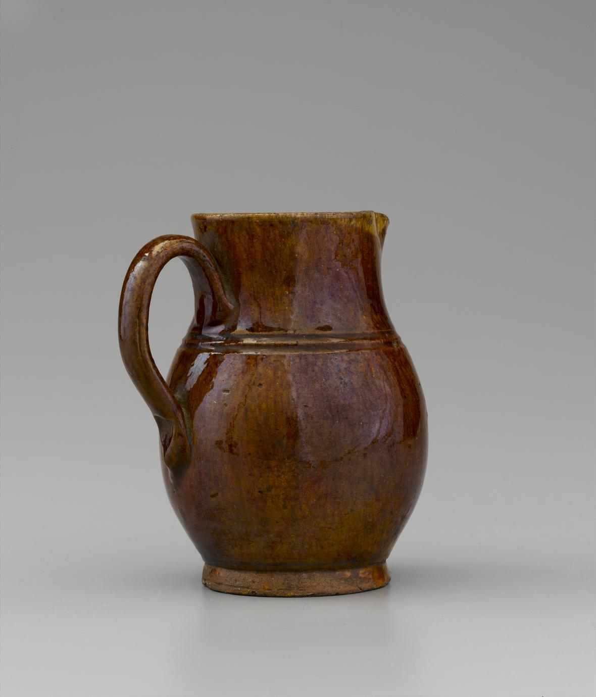 Pitcher (1 of 2)