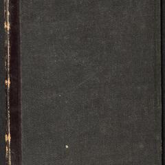 Life of the Rev. Elisha W. Green