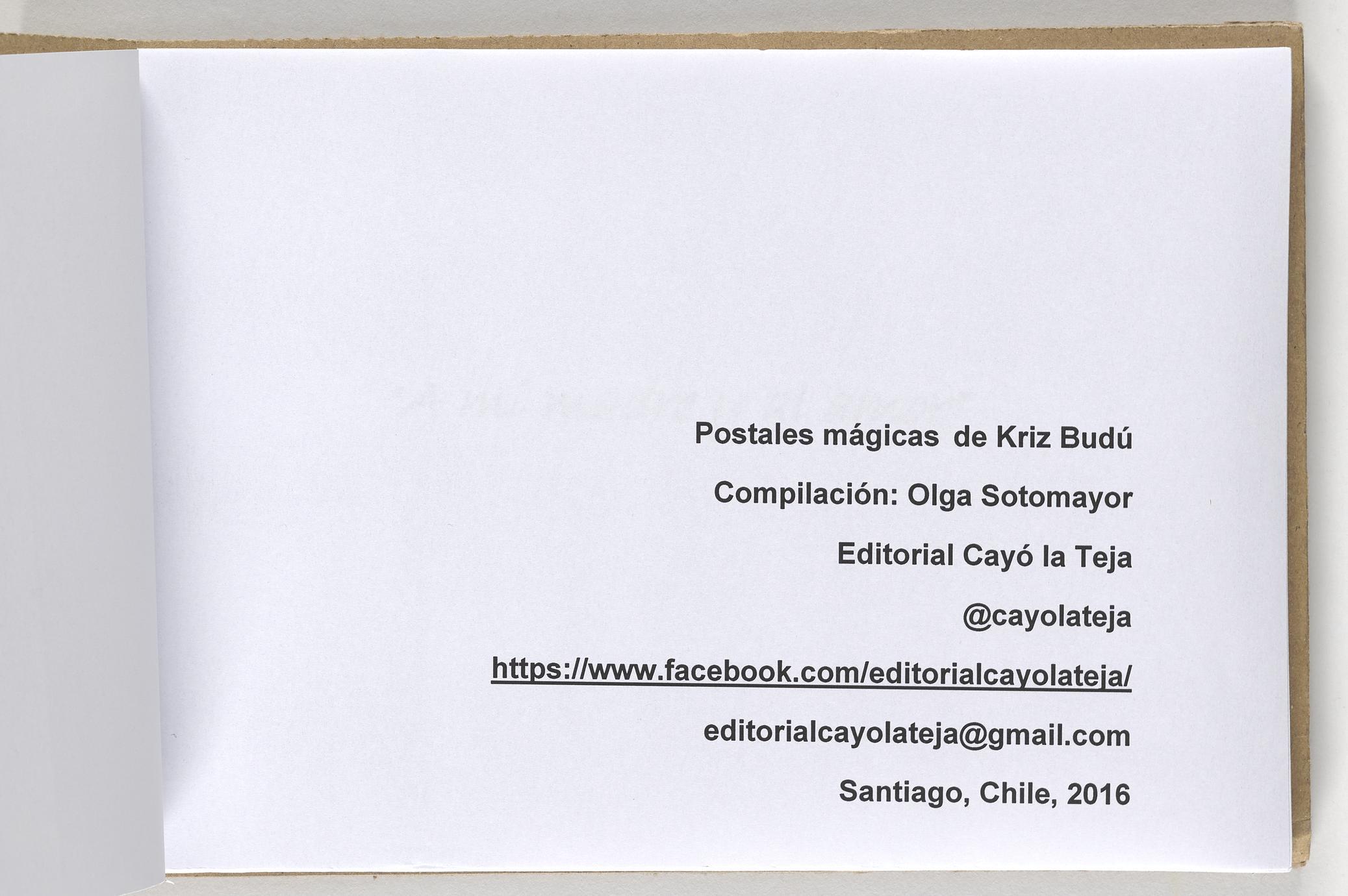 Postales mágicas (3 of 3)