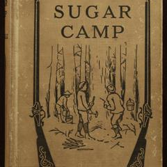 Sugar camp and after