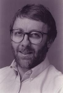 Kurt Foss