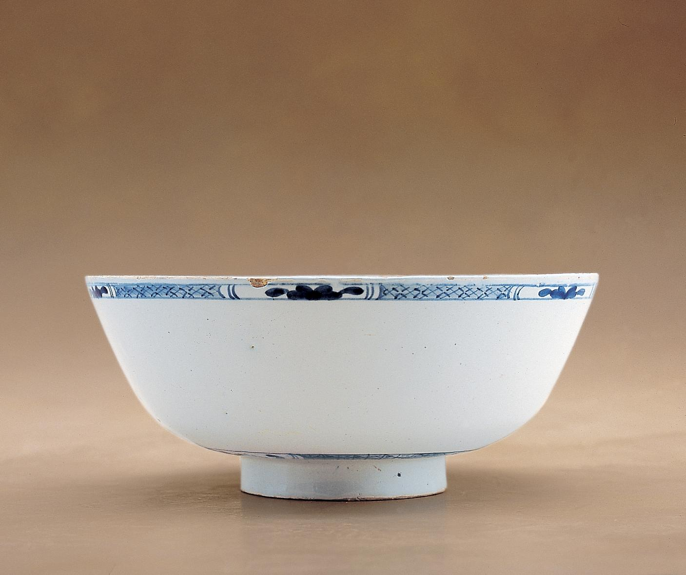 Punch bowl (2 of 2)