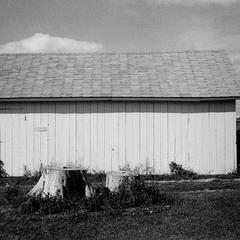 Henry Jeanquart farm