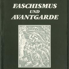 Faschismus und Avantgarde