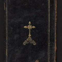 Vier Bücher von der Nachfolge Christi