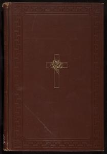 The Rose Cross Aid cook book : containing instructions in the art of cooking and the correct combination of foods