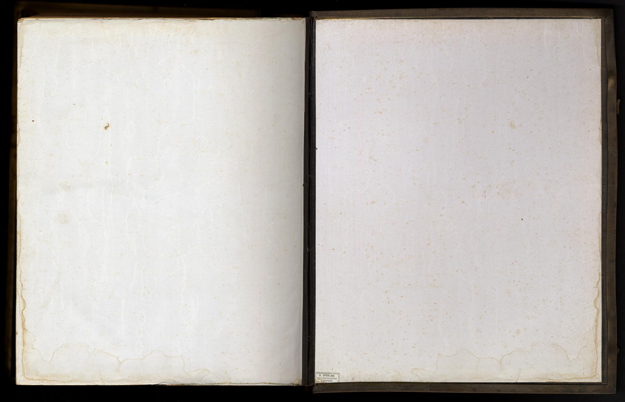 Biblia, das ist die ganze Heilige Schrift Alten und Neuen Testaments (4 of 5)