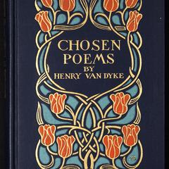 Chosen poems