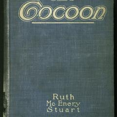 The cocoon : a rest-cure comedy