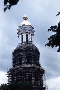 Great Lavra Belltower