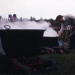 Oulu Midsummer Festival