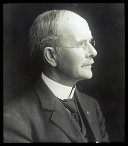 Francis H. Lyman