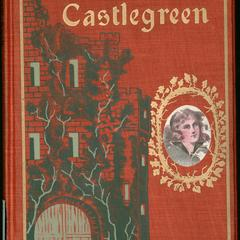 The mystery of Castlegreen