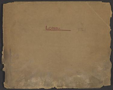 Leonora [collection]