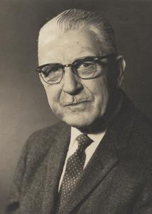 H.B. Doke