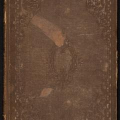 Memoir of Gen. David Blackshear : including letters from Governors Irwin, Jackson, Early, and Raburn, and from Major-General McIntosh, Brigadier-General Floyd, and other officers of the Army in the War of 1813-14 on the frontier and sea-coast of Georgia ; and also letters from members of Congress, Dr. Moses Waddel, and others, together with a muster roll of troops under his command