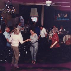 The Polka Music/Polka Culture Exhibit Collection