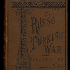 The Russo-Turkish War