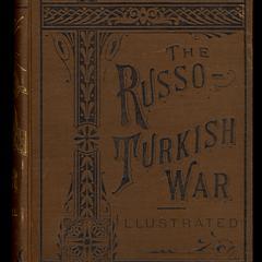 The Russo-Turkish War