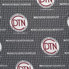 Confederation Démocratique des Travailleurs du Niger (CDTN)