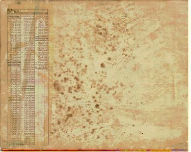 [Public Land Survey System map: Wisconsin Township 14 North, Range 07 West]