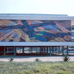 Lycée Polytechnique