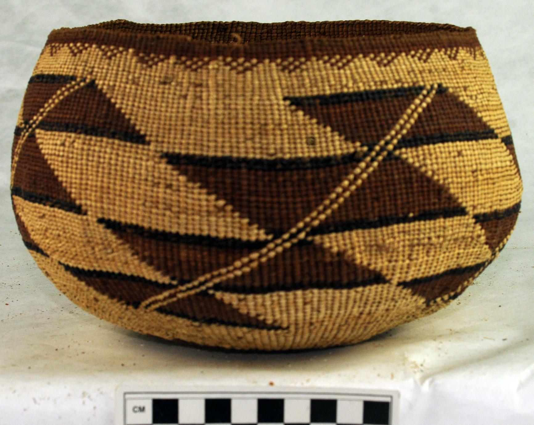 Basket (1 of 4)