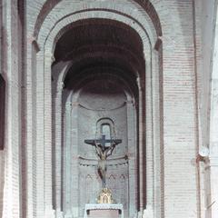San Juan de Alba de Tormes