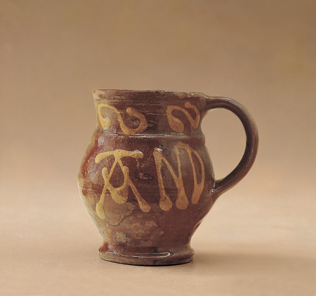 Mug (or jug) (2 of 2)