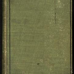 Autobiography of a pioneer ; or, The nativity, experience, travels, and ministerial labors of Rev. Jacob Young : with incidents, observations, and reflections