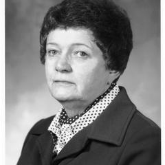Marion Longbotham