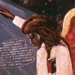 Christian Poster Art