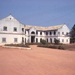 Ilesa Grammar School