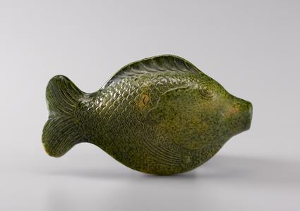 Fish bottle