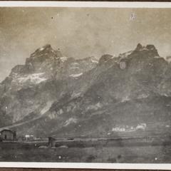Monte-Pelmo