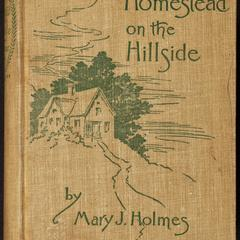 The homestead on the hillside, and other tales