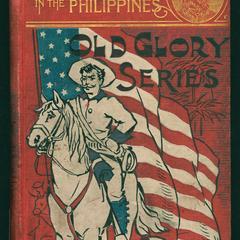 Under Otis in the Philippines