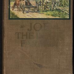 Joe, the book farmer : making good on the land