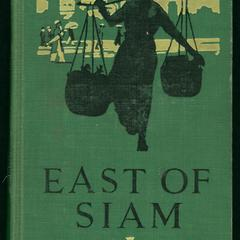 East of Siam