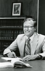 Phillip R. Certain