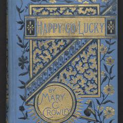 Happy-go-lucky, and other stories