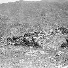 NimogramSite46 Monastery Area