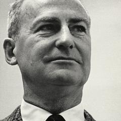 Jack Burke, UW News Service